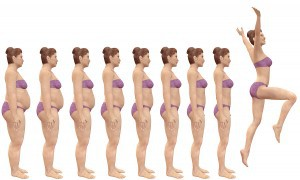 weight-loss-hypnotherapy-gastric-band-300x180